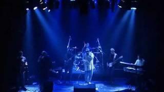 Евразия - Поднят ворот  (песня Евгения Маргулиса)