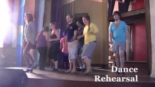 IANA Theatre Company -