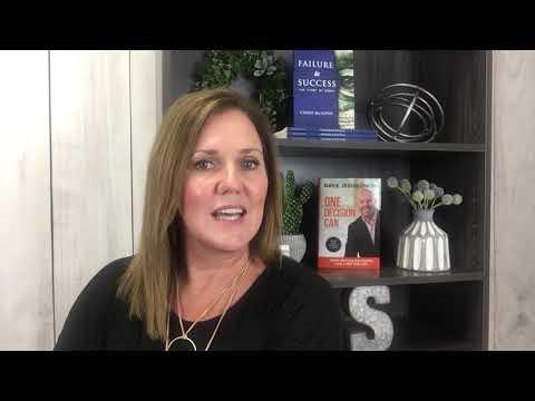 SFSG Purpose Partner: Delta Streets Academy