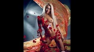 Стриптиз, Крутое Эротическое Шоу Богема Москва | Новый Автоматический Заработок в Интернет
