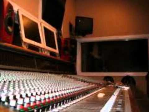 Sonic Boom  808 Bass ***2012