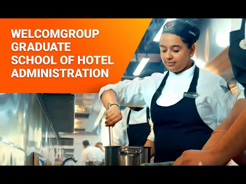 welcomgroup-graduate-school-of-hotel-administration-|-wgsha-|-bhm-|-ba-culinary-arts-|-mahe