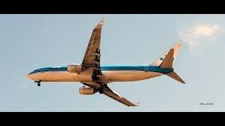 3 Tutorial. Preparación del Vuelo. Boeing 737/800 PMDG. FSX/FS2004