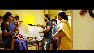 pelli-choopulu-movie-trailer-vijay-devarakonda-ritu-varma---chai-biscuit