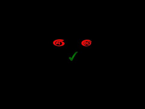 Diamond setting. Ring made by hand in Birmingham Jewellery Quarter