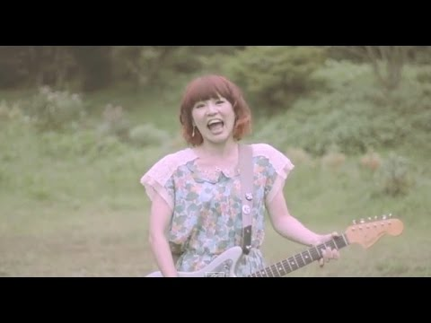 [Official Video] nano.RIPE - Nanairo Biyori - なないろびより