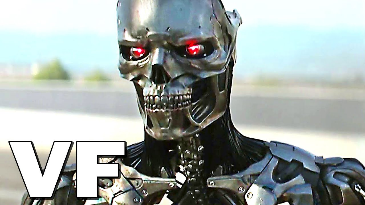 [Films] Terminator - Dark fate Maxresdefault