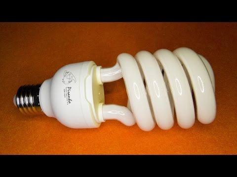 УФ лампа для ногтей, лампа для сушки гель-лака в