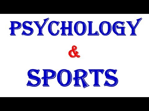 psychology-and-sports-(-physical-education)