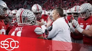 What has been learned in Columbus amid Ohio State football scandal? | SportsCenter | ESPN