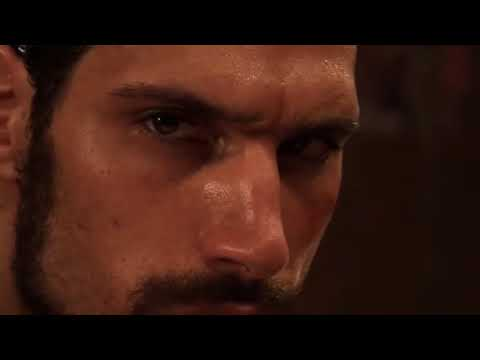 Invicto 3  La Redención   Yuri Boyka Vs Dolor Combate Final