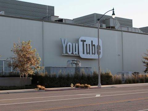 أخبار التكنولوجيا - #يوتيوب يضيف ميزة جديدة لمكافحة المحتوى الإرهابي  - 15:22-2017 / 7 / 23