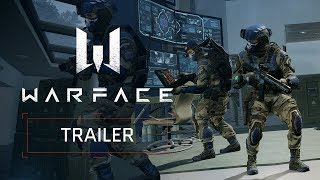 Warface - Become the best today thumbnail
