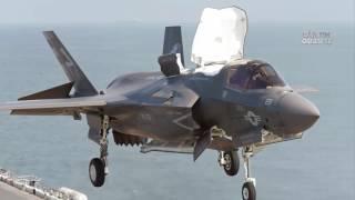 Tin Tức 24h Quân Sự - Máy Bay Chiến Đấu F-35 Gặp Vấn Đề Về Hệ Thống Ghế Phóng Thoát Hiểm