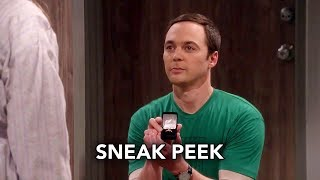 The Big Bang Theory 11x01 Sneak Peek
