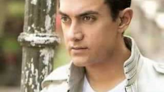 Kaash ye pal - 3 idiots movie song... Gud quality