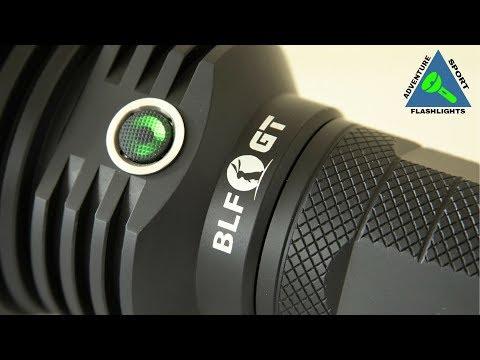 Bushnell Pro 1300 Usb Rechargeable Flashlight Doovi