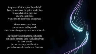 Angel  Khriz ft Tito el Bambino y Elvis Crespo   Me enamore oficial remix Letra