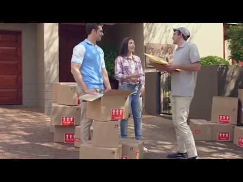 San Diego Mortgage Company - RWM Home Loans