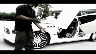 blowing money fast bmf hd video rick ross ft nmb stunnaz remix