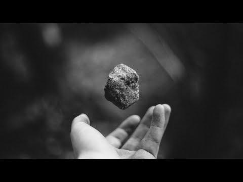 Armen Miran - Nani Jan (Original Mix) [Sol Selectas]