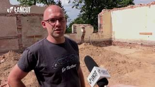 Wydarzenia TV Łańcut z dnia 9 czerwca 2017 r.