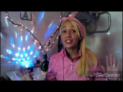 8 Maravillas de uruguay / 8 wonders of Uruguay