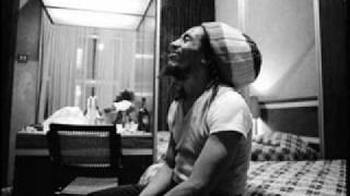 Bob Marley - Why Should I * Original *