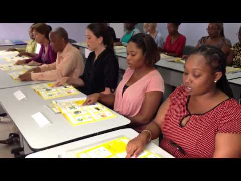 thrass-skills-drill-p3c-1407-caribbean-dyslexia-association-barbados