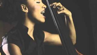 Esperanza Spalding - Junjo - The Peacocks