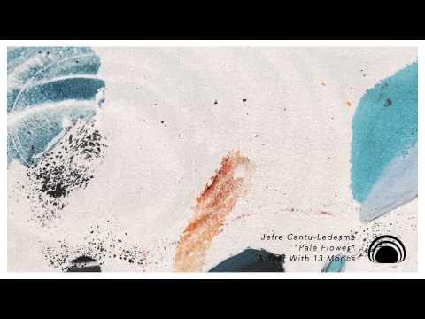 Jefre Cantu-Ledesma - Pale Flower [Official Audio]