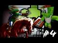 Minecraft PE TexturePack Oficial HD Apixelados sin bugs | Latincraft #3