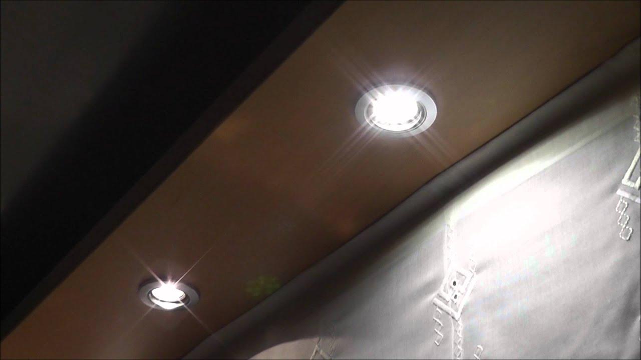 maxresdefault Stilvolle Led Lampen 20 Watt Dekorationen