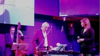 WTISD 2012 @ ITU : OPENING SONG