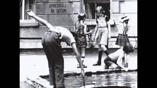 Repetitor - Devojke idu u Minhen