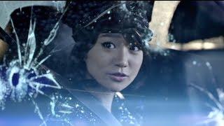 【MV】ギンガムチェック ダイジェスト映像 / AKB48[公式]