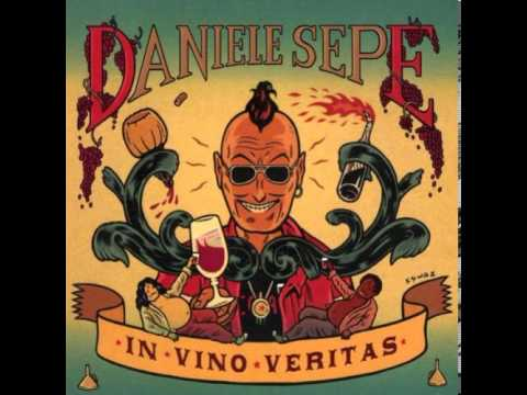 Daniele Sepe - Young and fine