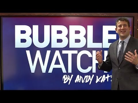 march-madness-bubble-watch:-10-teams-looking-to-make-ncaa-tournament