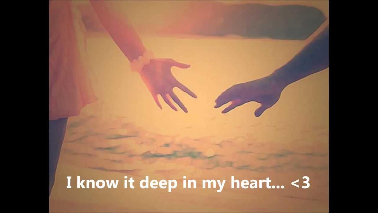 Maher Zain - For The Rest Of My Life (Lyrics) Maher Zain