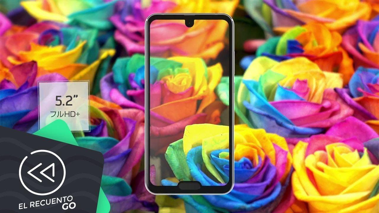 smartphone-con-doble-notch-es-oficial-el-recuento-go