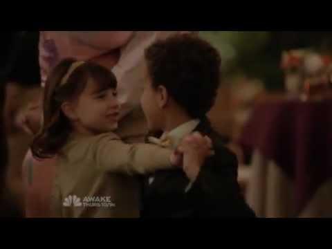 Savannah Paige  Rae  Parenthood S03E18  3.avi