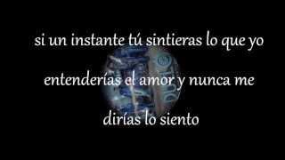 Duelo - Quien Te Dijo (letra...2013)
