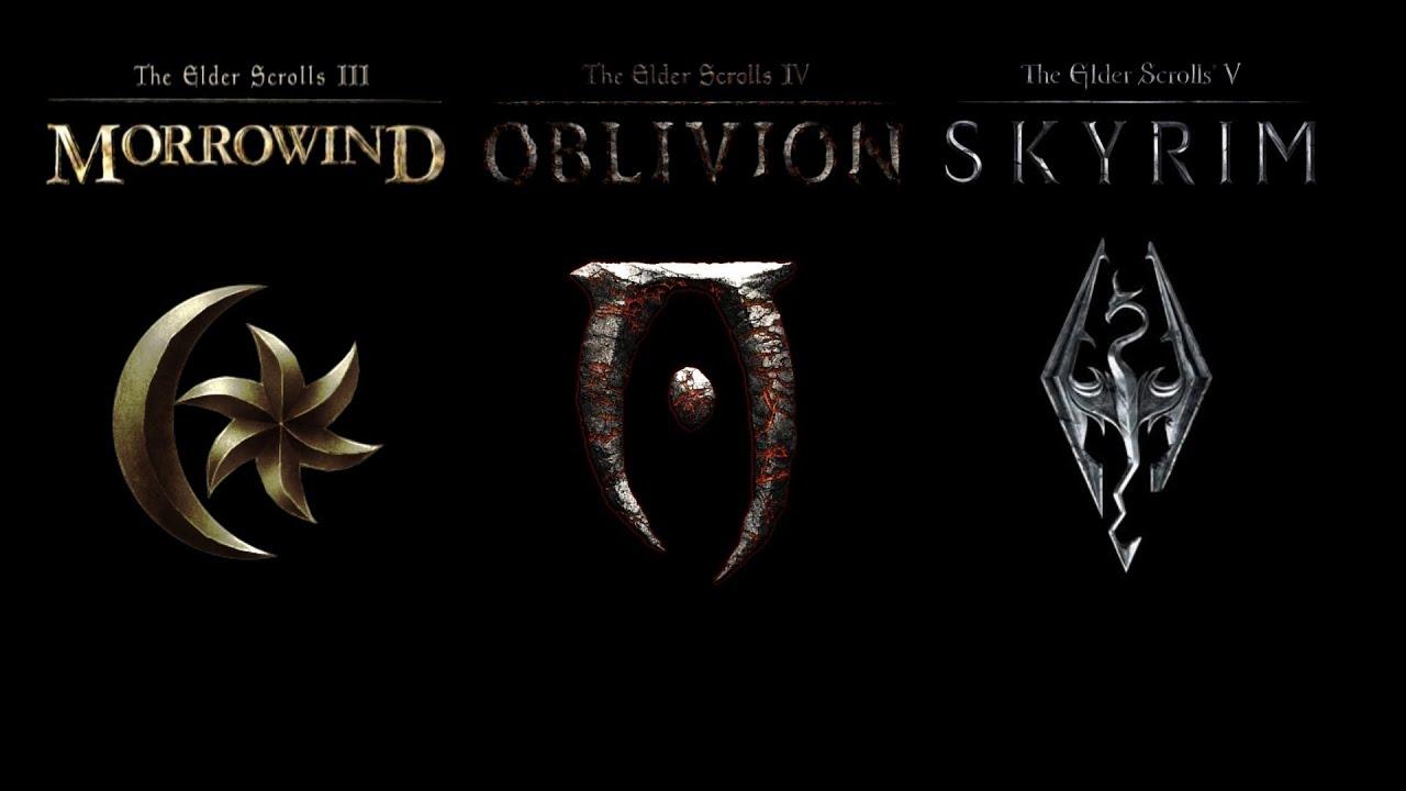 Jp Vs Skyrim Episode 18 The Dark Brotherhood Youtube