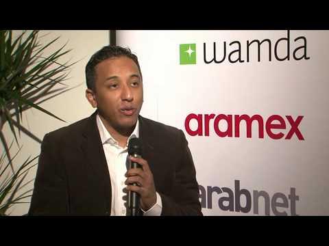Building an Apartment Rental Site in Saudi Arabia: Hattan Ahmed of ArabRooms.com [Wamda TV]