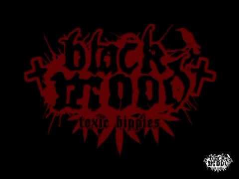 BLACK MOOD -live and backstage IV-