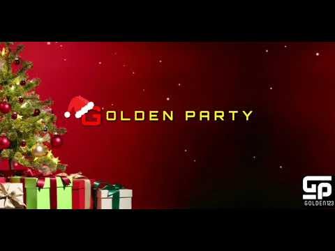 G O L D E N Party - Armenchik Ft. Arman Hovhannisyan - Hay Aghjiknery - Remix (Party Music 2019)