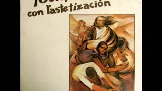 Elvira Castro Negrón - ¡Qué cholo mia tocau, flojonazazo! (1988)