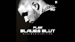 10.FLER GRIZZLY FEAT. ANIMUS