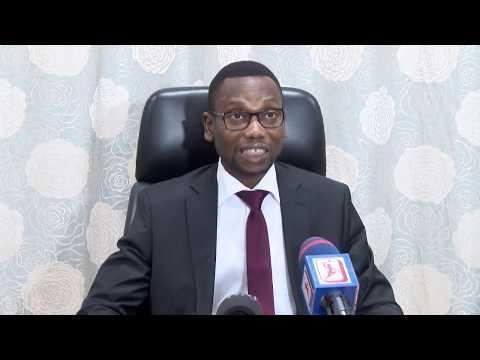 Mesures prises par le gouvernement pour arrêter la propagation du Covid-19 au Bénin