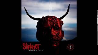 Slipknot - Antennas to Hell (Full Album)